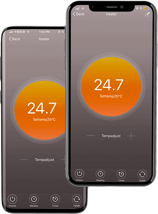 aplikace_ios_android